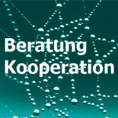 in-cooperation.com - Kooperation